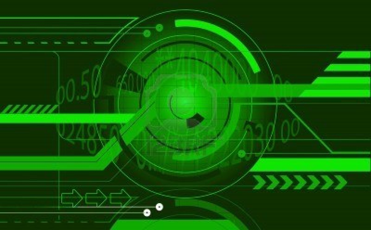 2051202-abstract-futuristic-hi-tech-background-graphic-design-illustration.jpg  ...